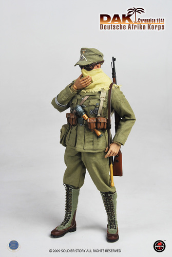 Dak_afrika_korps_cyrenaica_1941_-_ss-032-none-soldier_story_product-soldier_story-trampt-290196m