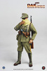 Dak_afrika_korps_cyrenaica_1941_-_ss-032-none-soldier_story_product-soldier_story-trampt-290196t