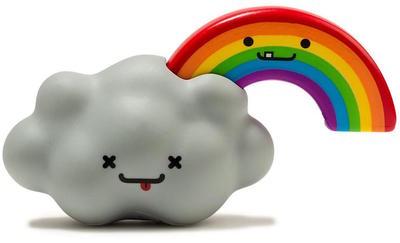 Bff_-_stormy__rainbow-travis_cain-bff-kidrobot-trampt-290212m