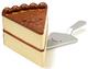BFF - Duncan & Slice
