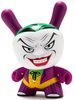 "5"" Classic Joker"