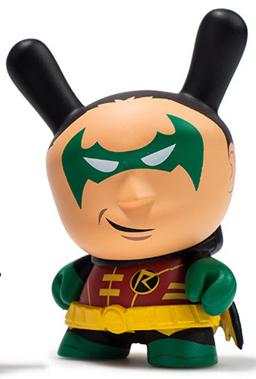 Robin-dc_comics-dunny-kidrobot-trampt-290259m