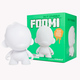 Foomi_7_-_whitediy-kidrobot-foomi-kidrobot-trampt-290268t