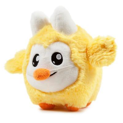 Springtime_chick_litton_plush-frank_kozik-litton_plush-kidrobot-trampt-290274m