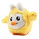 Springtime Chick Litton Plush
