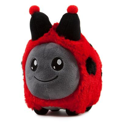 Springtime_ladybug_litton_plush-frank_kozik-litton_plush-kidrobot-trampt-290275m