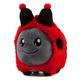 Springtime Ladybug Litton Plush