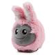 Springtime Bunny Litton Plush