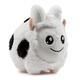 Springtime Cow Litton Plush