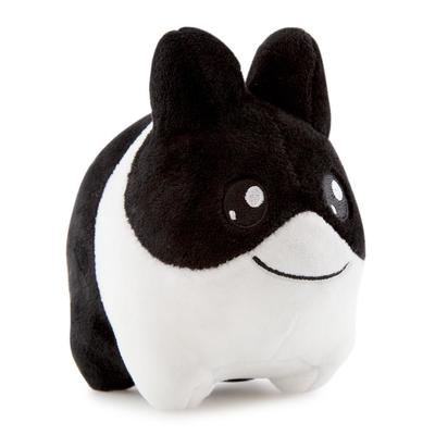 Black_and_white_litton_plush-frank_kozik-litton_plush-kidrobot-trampt-290279m