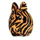Tiger Litton Plush