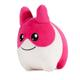 Pink Litton Plush