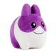 Purple Litton Plush