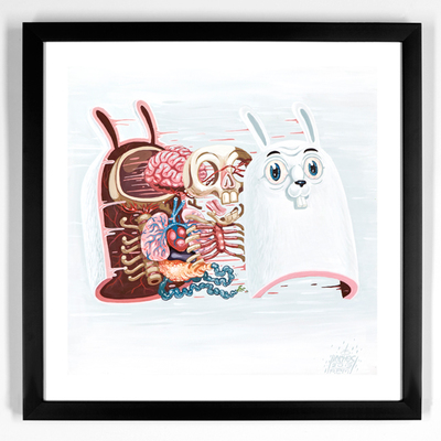 Dissection_of_the_white_rabbit-nychos-archival_pigment_print_on_300gsm_museum_natural_fine_art_paper-trampt-290297m