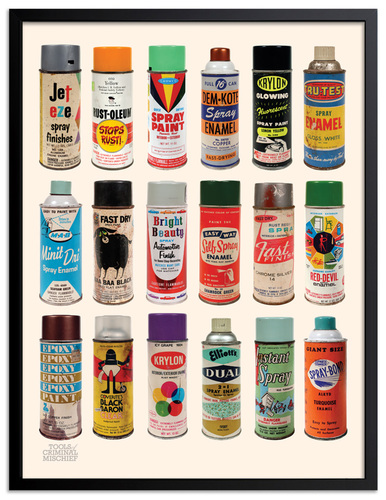 Tools_of_criminal_mischief__the_cans_ii-roger_gastman-archival_pigment_print_on_300gsm_fine_art_pape-trampt-290301m