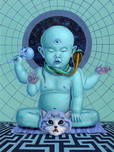 Baby_blue-dustin_myers-limited_edition_print-trampt-290307m