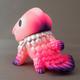 Tengallon_-_pink_gradation-chima_group-ten-gallon-chima_group-trampt-290316t