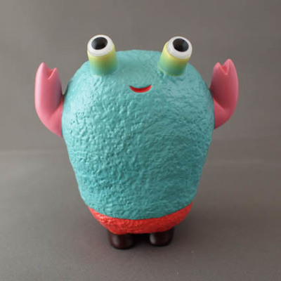 Kanikoro_monster_surprise_-_cute_pattern-chima_group-surprise-chima_group-trampt-290322m