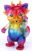 Randalulu__rainbow-candie_bolton-randalulu-self-produced-trampt-290328t