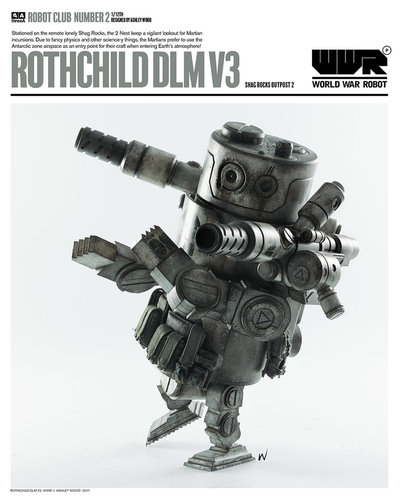 Rothchild_dlm_v3_shag_rocks_outpost_2-ashley_wood-large_martin-threea_3a-trampt-290332m