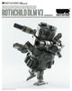 Rothchild_dlm_v3_shag_rocks_outpost_2-ashley_wood-large_martin-threea_3a-trampt-290332t