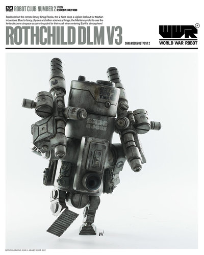 Rothchild_dlm_v3_shag_rocks_outpost_2-ashley_wood-large_martin-threea_3a-trampt-290333m
