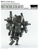 Rothchild_dlm_v3_shag_rocks_outpost_2-ashley_wood-large_martin-threea_3a-trampt-290333t