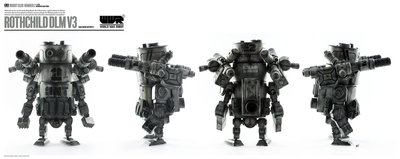 Rothchild_dlm_v3_shag_rocks_outpost_2-ashley_wood-large_martin-threea_3a-trampt-290334m