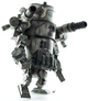 ROTHCHILD DLM V3 SHAG ROCKS OUTPOST 2