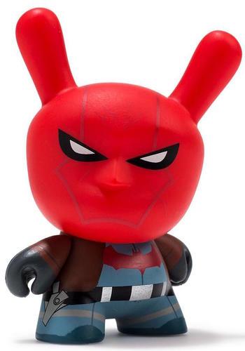 Red_hood-dc_comics-dunny-kidrobot-trampt-290351m