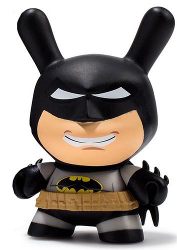 Dark_knight_batman-dc_comics-dunny-kidrobot-trampt-290352m