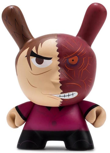 Two-face-dc_comics-dunny-kidrobot-trampt-290355m