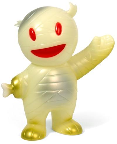 Mummy_boy_glow-brian_flynn-mummy_boy-super7-trampt-290361m