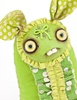 Lime_ruffles-amanda_louise_spayd-dust_bunnies-self-produced-trampt-290382t