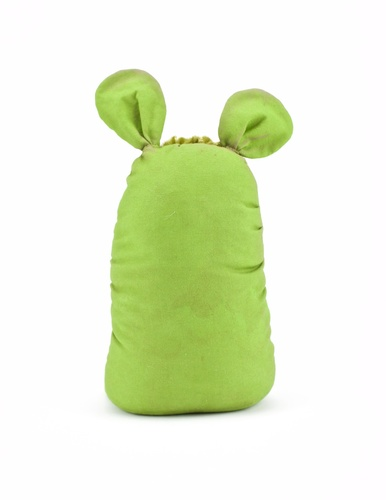 Lime_ruffles-amanda_louise_spayd-dust_bunnies-self-produced-trampt-290383m