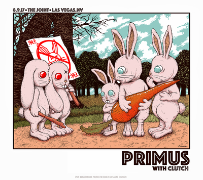 Primus_-_las_vegas_nv_2017-jermaine_rogers-screenprint-trampt-290386m