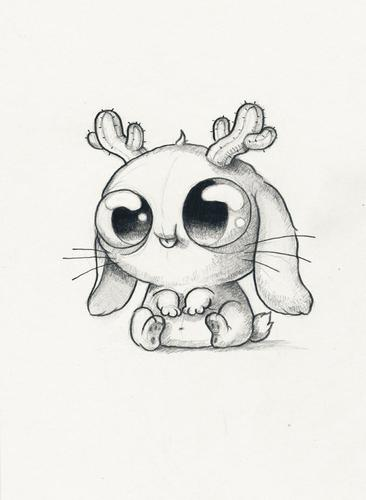 Original_drawing_780-chris_ryniak-graphite-trampt-290426m