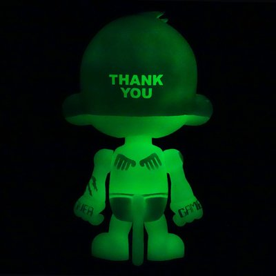 Thank_you-huck_gee-the_blank-self-produced-trampt-290467m