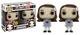 The Shining - The Grady Twins (Bloody) (2-Pack)