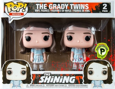 The_shining_-_the_grady_twins_2-pack-funko-pop_vinyl-funko-trampt-290473m