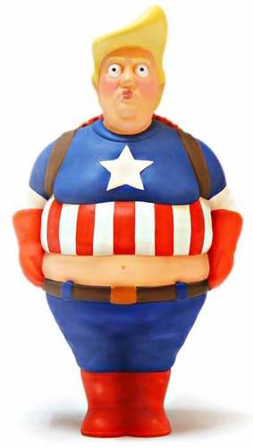 Captaintrump-kibooki-hero_political_leaders-vtss_toys-trampt-290487m