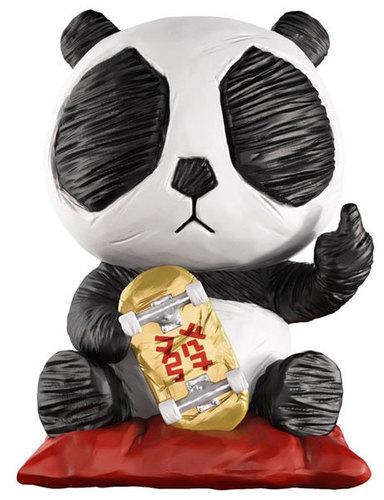 Panda_ink_-_huat_the_fuck-cacooca-panda_ink-mighty_jaxx-trampt-290490m