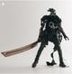Dr3ad_reflex_-_brnz_master-ashley_wood-tomorrow_king-threea_3a-trampt-290492t