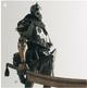 Dr3ad_reflex_-_brnz_master-ashley_wood-tomorrow_king-threea_3a-trampt-290494t