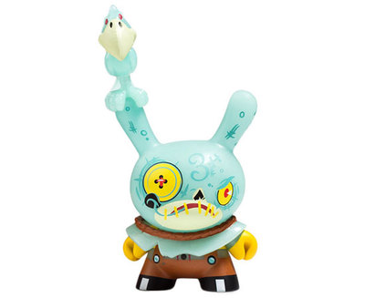 3_hay-man-brandt_peters-dunny-kidrobot-trampt-290498m