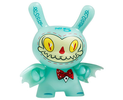 5_mr_gloom-brandt_peters-dunny-kidrobot-trampt-290502m