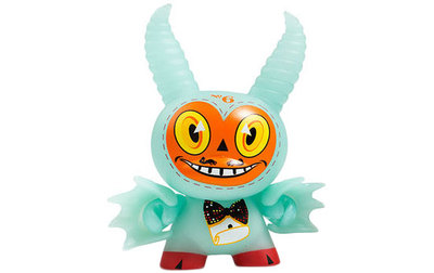 6_diablo-brandt_peters-dunny-kidrobot-trampt-290505m