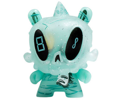 8_the_ancient_one-brandt_peters-dunny-kidrobot-trampt-290508m