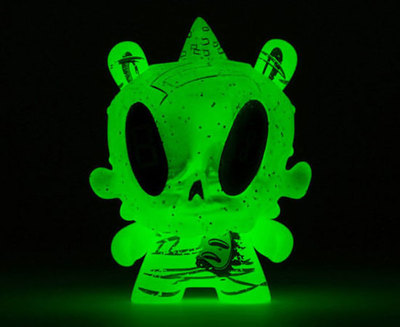 8_the_ancient_one-brandt_peters-dunny-kidrobot-trampt-290509m