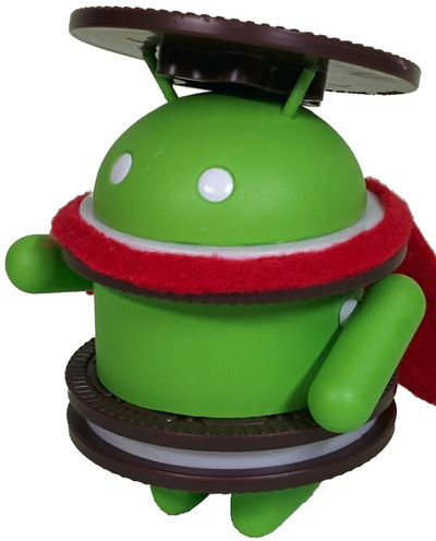 Oreo_custom-hitmit-android-trampt-290517m